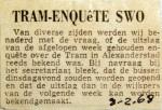 19680208 Tramenquete SWO
