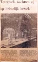 19680210 Tevergeefs wachtten zij op prinselijk bezoek