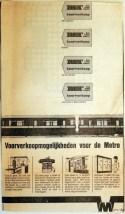 19680210 Voorverkoop Metro