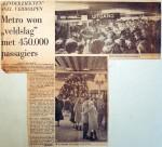 19680212 Kinderziekten snel verholpen