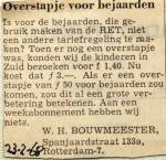 19680223 Overstapje voor bejaarden