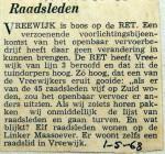 19680501 Raadsleden