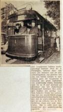 19680605 Tinbergen neemt afscheid (RN)