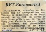 19680627 RET Europoortrit