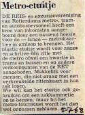 19680705 Metro-etuitje