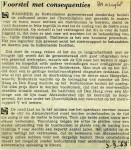 19680903 Voorstel met consequenties (RN)