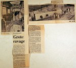 19680920 Grote ravage autobusongeluk