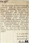 19681018 Bovendijk geisoleerd