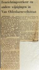 19681024 Wijzigingen Van Oldenbarneveltstraat