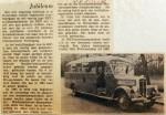 19681105 Busjubileum