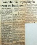 19681108 Voorstel vol wijzigingen tram- en buslijnen