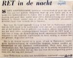 19681109 RET in de nacht (RN)