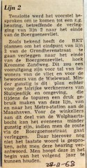 19681127 Lijn 2
