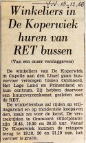 19681218 Winkeliers Koperwiek huren RET-bussn (HVV)