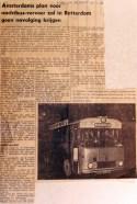 19681219 Geen nachtbus in Rotterdam (Berg-Blijpost)