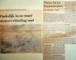 19681220 Oudedijk beste tracee metro oost