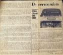 19690211 De vervoerders.