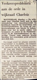 19690318 Verkeersproblemen.