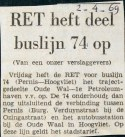 19690402 74 deels opgeheven.