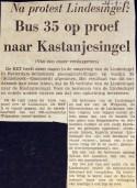 19690424 Lijn 35 Kastanjesingel.