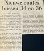 19690502 Nieuwe route 34 en 36.