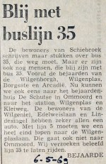 19690506 Blij met lijn 35.