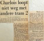 19690520 Charlois loopt niet weg met andere tram 2