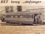 19690603 RET kreeg stofzuiger