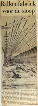 19690605 Balkenfabriek voor de sloop