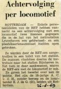 19690626 Achtervolging per locomotief