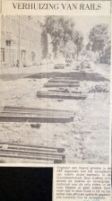19690627 Verhuizing van rails.