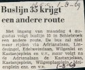 19690801 Andere route 35. (NRC)