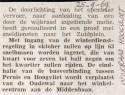 19690925 Doorlichting OV.