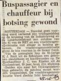 19691025 Passagier gewond.