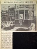 19700306 Russische tram uitgezet.