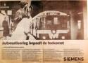 19700314 ADV SIemens automatisering bepaalt de toekomst