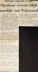 19700415 OV moeilijk voor Feijenoord.