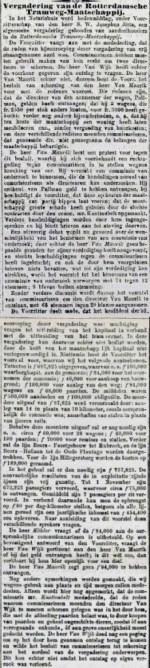 18791129 Aandeelhoudersvergadering. (RN)