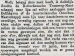 18800913 Onteigening. (RN)