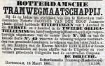 18810322 Uitloting. (AH)