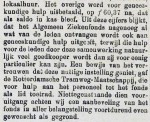 18850331 Toetreding ziekenfonds. (RN)