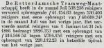 18860803 Vervoerscijfers. (RN)