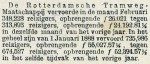 18880203  Vervoerscijfers. (RN)