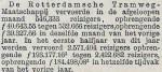 18880703 Vervoerscijfers. (RN)