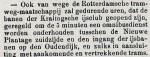 18890109 Opening Ijsbaan. (RN)