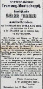 18890317 Aandeelhoudersvergadering. (RC)