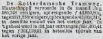 18890802 Vervoerscijfers. (RN)