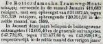 18900203 Vervoerscijfers. (RN)