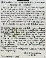 18900605 Ingezonden brief 2. (RN)