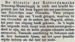 18901108 Aanleg Rdam -Overschie. (RN)